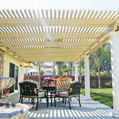 laguna-lattice-patio-cover-6
