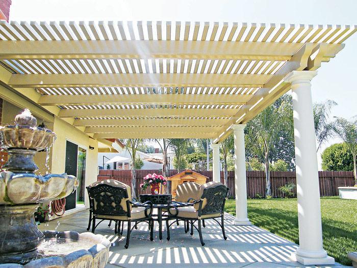 laguna-lattice-patio-cover-6