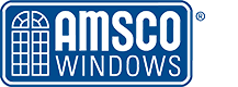 amsco-logo