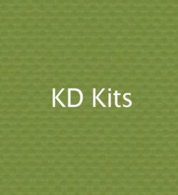 KD Kits