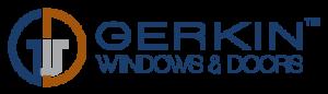 gerkin-corp-logo