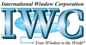 iwc-windows-logo