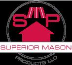 logo-smp-large