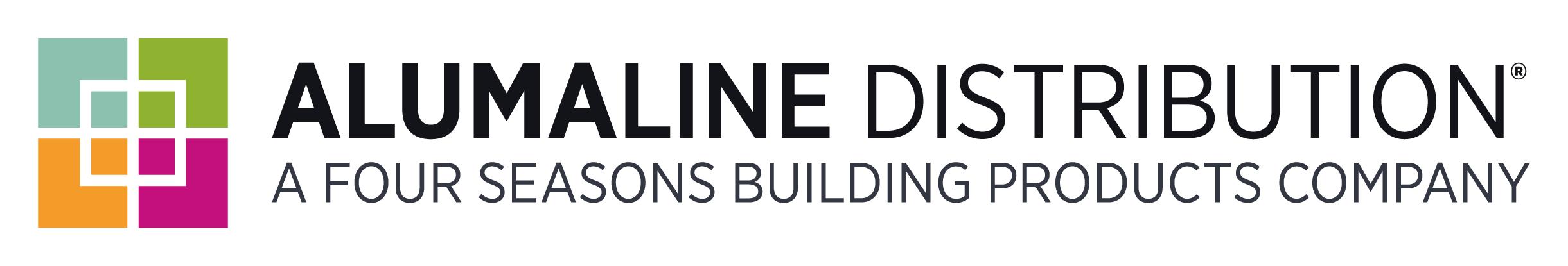 About Us | Alumaline